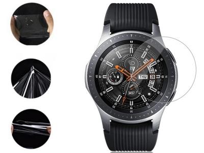 Хидрогел за Samsung Galaxy Watch 3 45mm