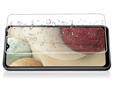 Стъклен Протектор за Samsung Galaxy A12