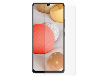 Стъклен Протектор за Samsung Galaxy A42