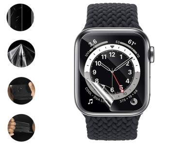 Хидрогел за Apple Watch 6, 46 mm