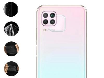 Хидрогел за камера Huawei Nova 7i