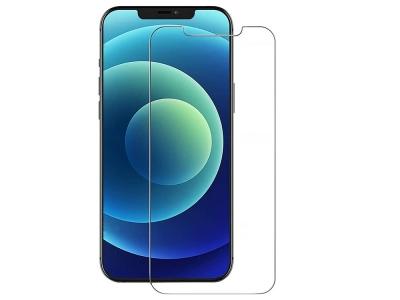 Стъклен Протектор за Iphone 12 mini