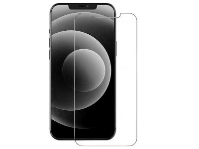 Стъклен Протектор за Iphone 12 Pro Max