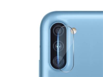 Стъклен Протектор за камерата за Samsung Galaxy A11
