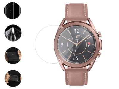Хидрогел за Samsung Galaxy Watch 41 mm