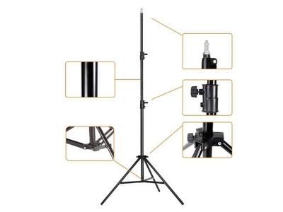 Трипод- Статив за LED RING - 210см.