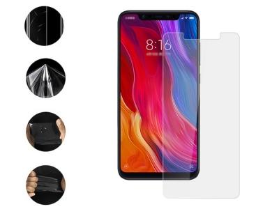 Хидрогел за Xiaomi Mi 8