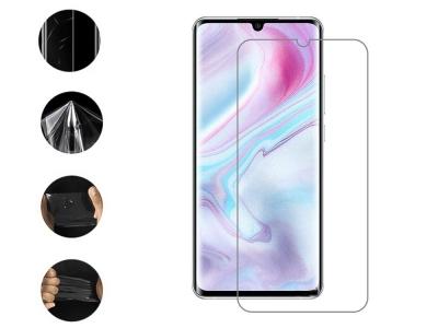 Хидрогел за Xiaomi Mi Note 10