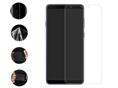 Хидрогел за Samsung Galaxy A9 (2018)