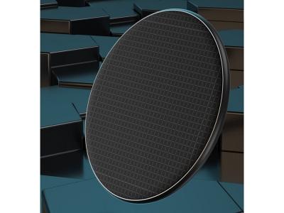 Безжично зарядно 10W XO WX020 , Черен