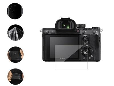 Хидрогел за фотоапарат Sony a7RIV