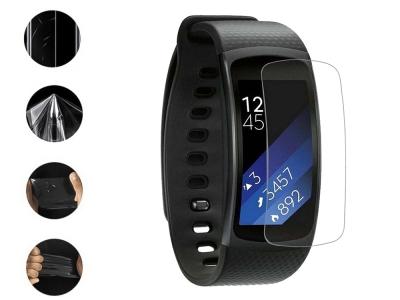 Хидрогел за Samsung Gear fit 2 pro