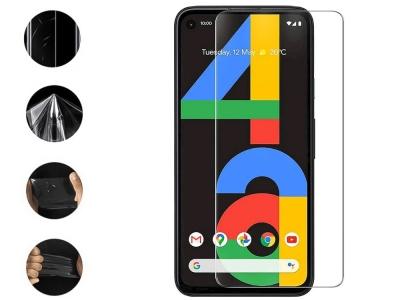 Хидрогел за Google Pixel 4a