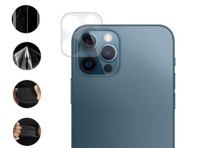 Хидрогел за камера iPhone 12 Pro