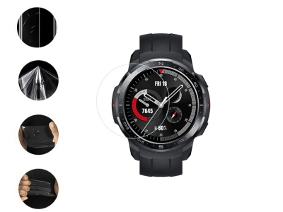 Хидрогел за Часовник Honor GS Pro
