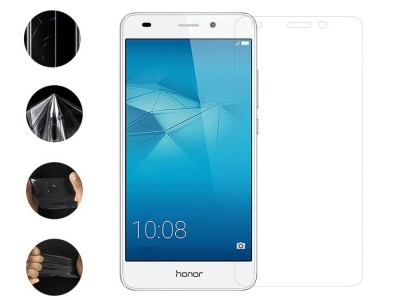 Хидрогел за Huawei Honor 7