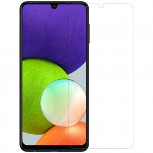 Стъклен Протектор Samsung Galaxy A22 4G