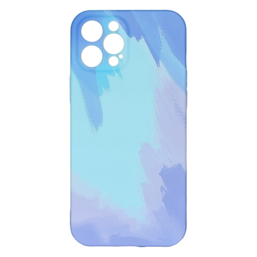 Силиконов калъф Ink Case за iPhone 12 Pro Max - Design 2