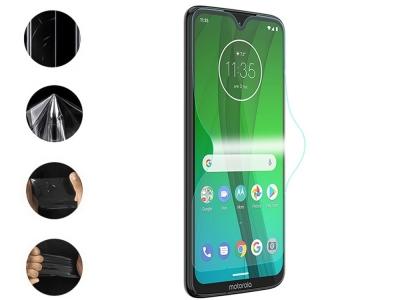Хидрогел за Motorola Moto G7 Power