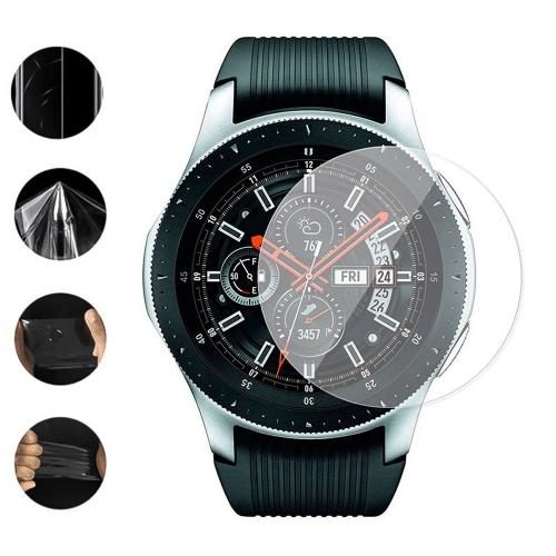 Хидрогел за Samsung Galaxy Watch 4 46 mm