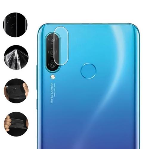 Хидрогел за камера Huawei P30 Lite