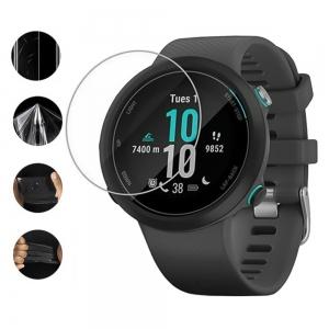 Хидрогел за часовник Garmin Swim 2