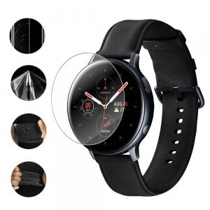 Хидрогел за часовник Samsung Watch 4, 44mm