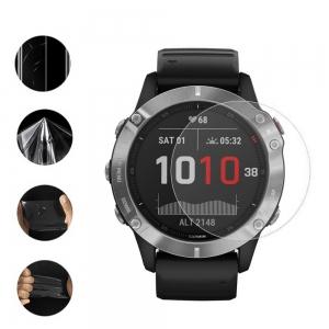 Хидрогел за часовник Garmin Fenix 6x