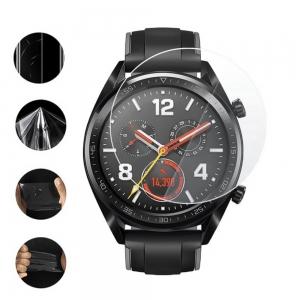 Хидрогел за часовник Huawei watch GT