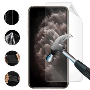 Хидрогел протектор Anti-Shock за iPhone 11 Pro
