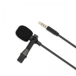 Микрофон XO MKF01 - 3.5mm