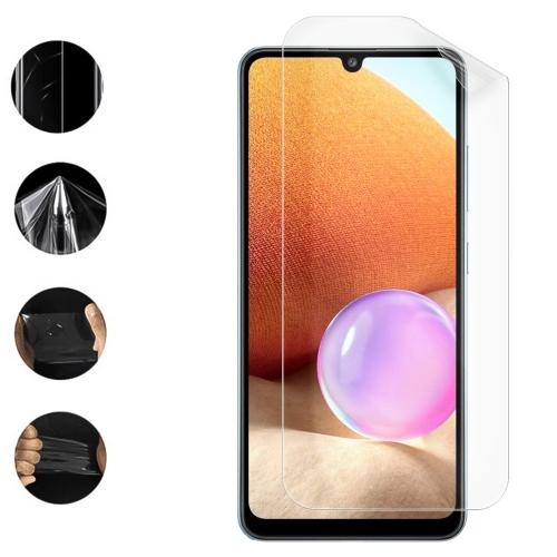 Хидрогел протектор за Samsung Galaxy A32 5G
