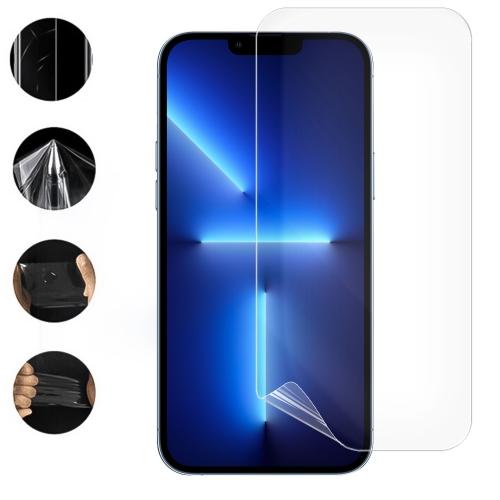 Хидрогел протектор за iPhone 13 Pro Max