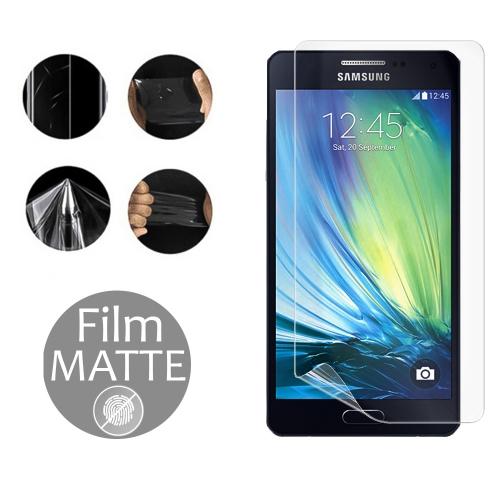 Матиран Хидрогел протектор за Samsung A5 2015