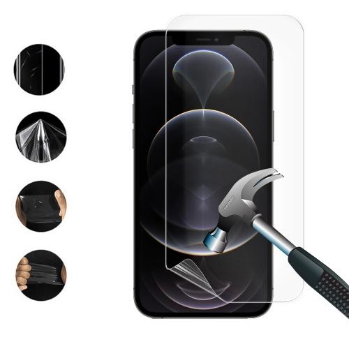 Хидрогел протектор (BSK) Anti-Shock за iPhone 12/12 Pro