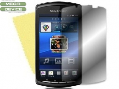 SCREEN PROTECTOR ЗА SONY ERICSSON R800 XPERIA PLAY