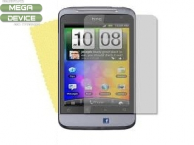 SCREEN PROTECTOR ЗА HTC SALSA / Weike