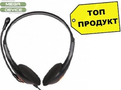СЛУШАЛКИ PC ACME HM-01