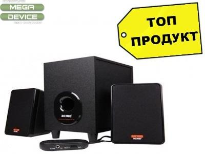ТОНКОЛОНИ ACME NI30 2.1 Speaker system