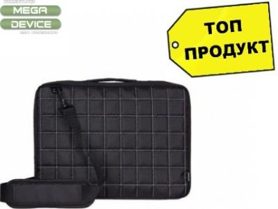 ЛАПТОП ЧАНТА ACME 16S09 16