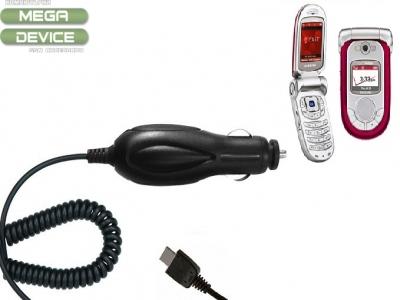 Зарядно за автомобил за SAMSUNG A950
