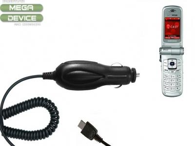 Зарядно за автомобил за SAMSUNG A970