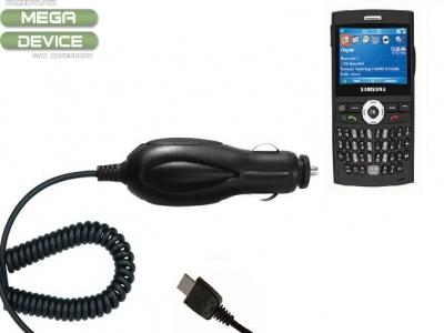 Зарядно за автомобил за SAMSUNG i600