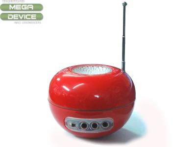 КОЛОНКА ЗА GSM MOD: T-208
