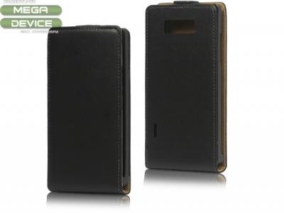 http://www.mega-device.com/storage/9/8187/thumb_7b756081211a630a6bf0a8e4fbcb2c6fc2d3d629.jpg