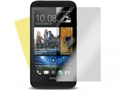 СКРИЙН ПРОТЕКТОР ЗА HTC DESIRE 601
